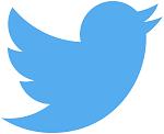 صفحه توئیتر