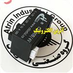 (CS200B/4V CONNECTOR (XH