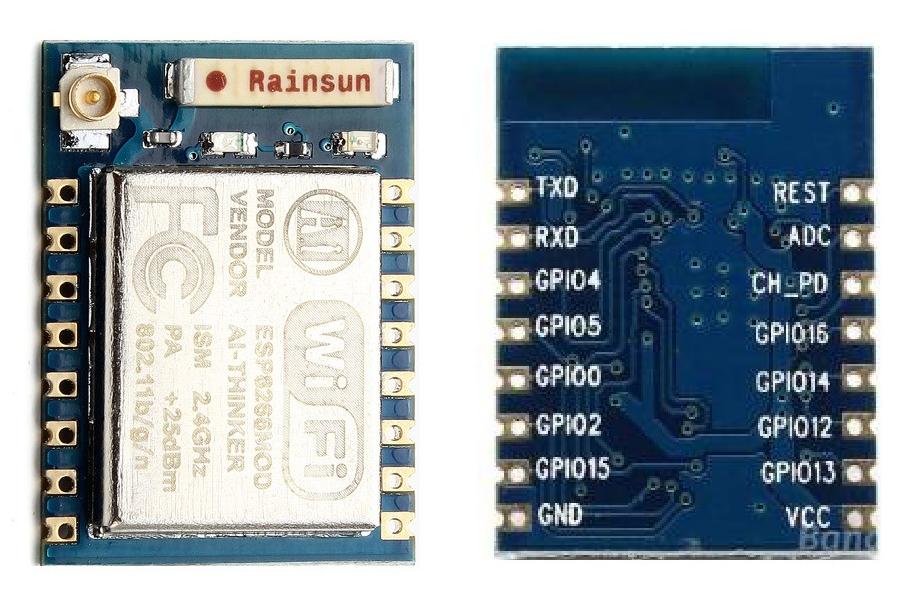 esp8266-07